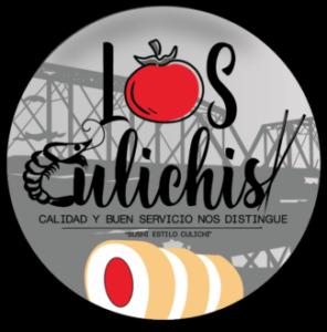 Los Culichis Sushi | Visalia Sequoia Mall